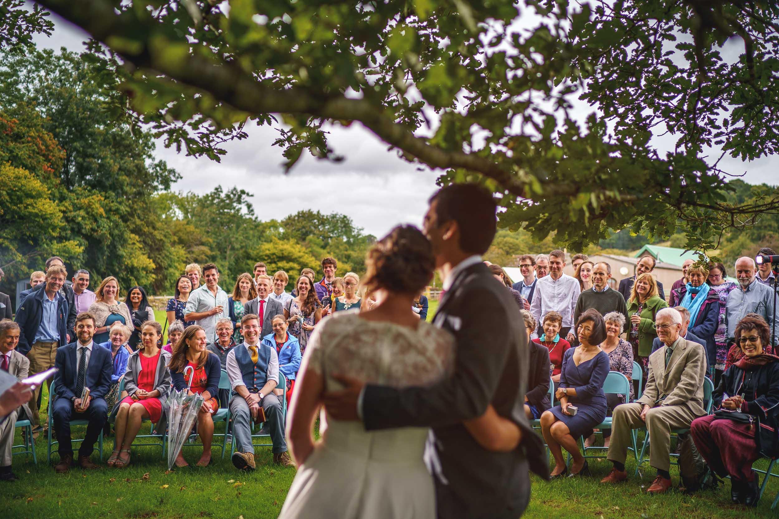 Bespoke by Nature wedding photography, Herefordshire wedding photographer, Wedding photographer in Herefordshire, Lower house farm wedding, Wedding, Bespoke by nature,