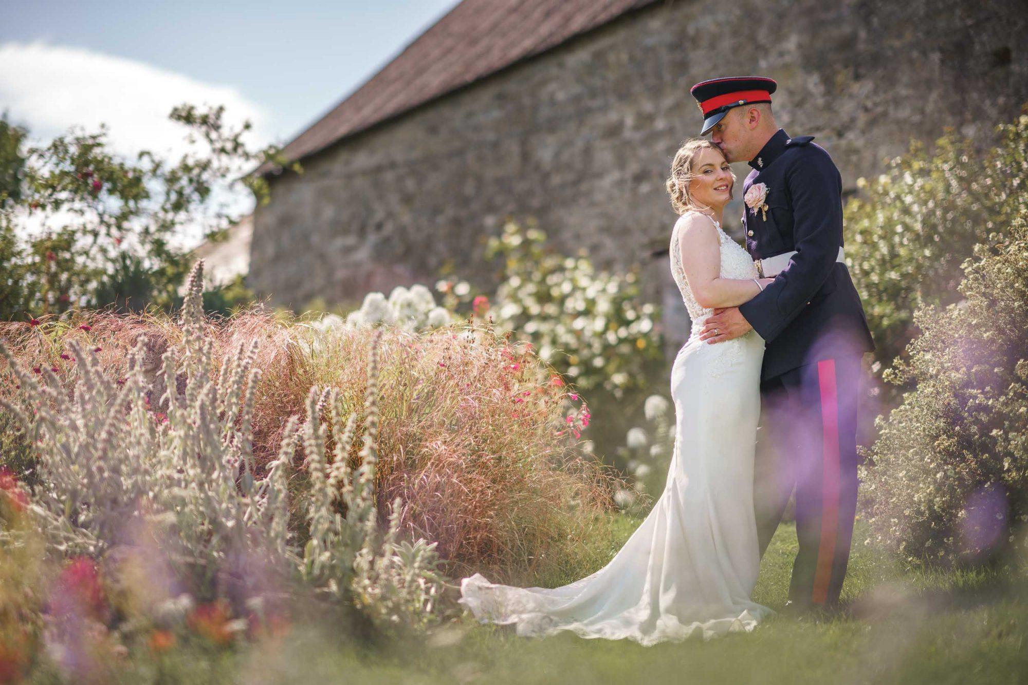 Upcote Barn Wedding Photography, Cotswolds wedding photographer, Wedding, Upcote Barn, Cotswolds, Photographer