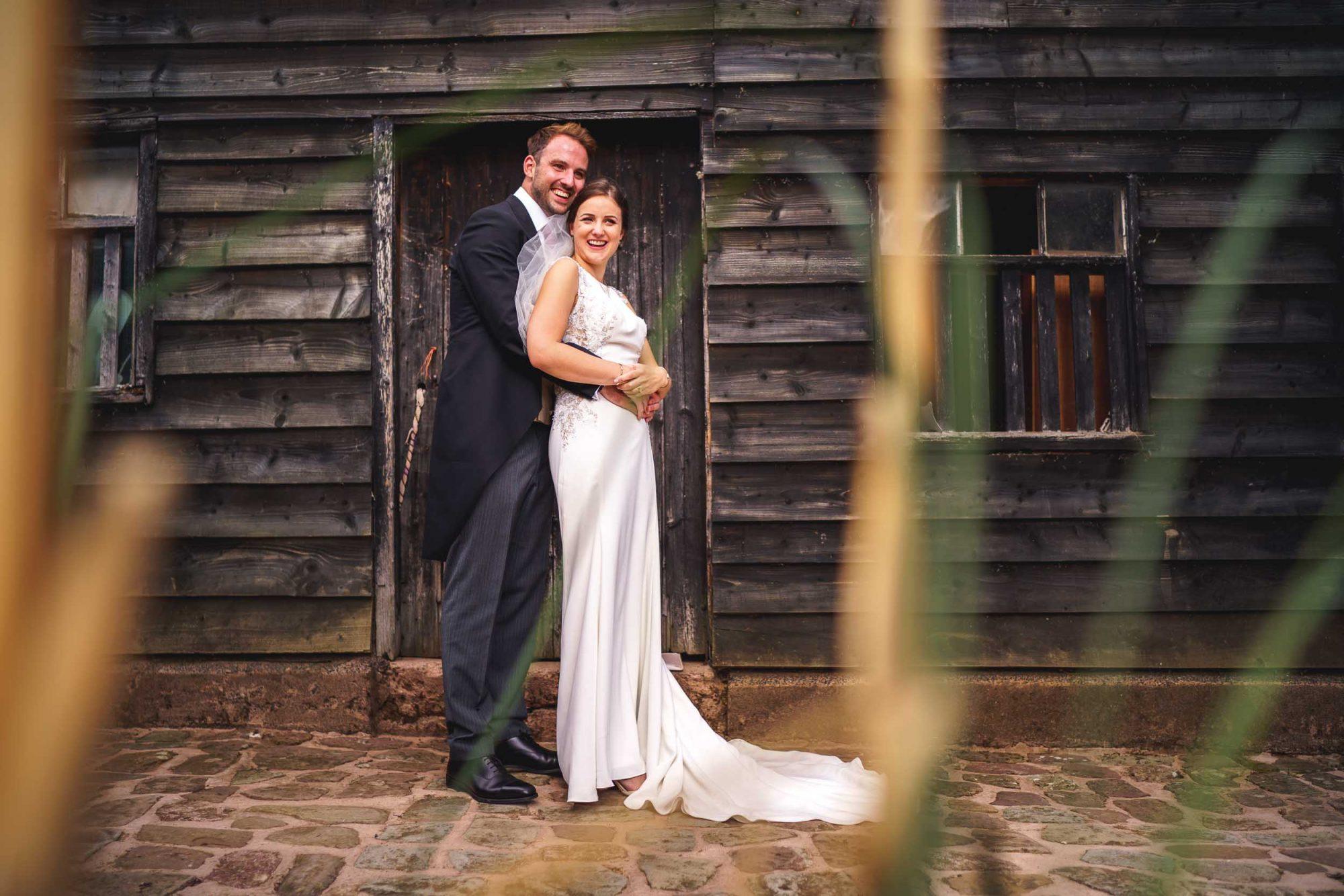 Wedding photographers in Herefordshire, Herefordshire Wedding, Wedding Photographer, Farm house Wedding, Marquee Wedding in Herefordshire,