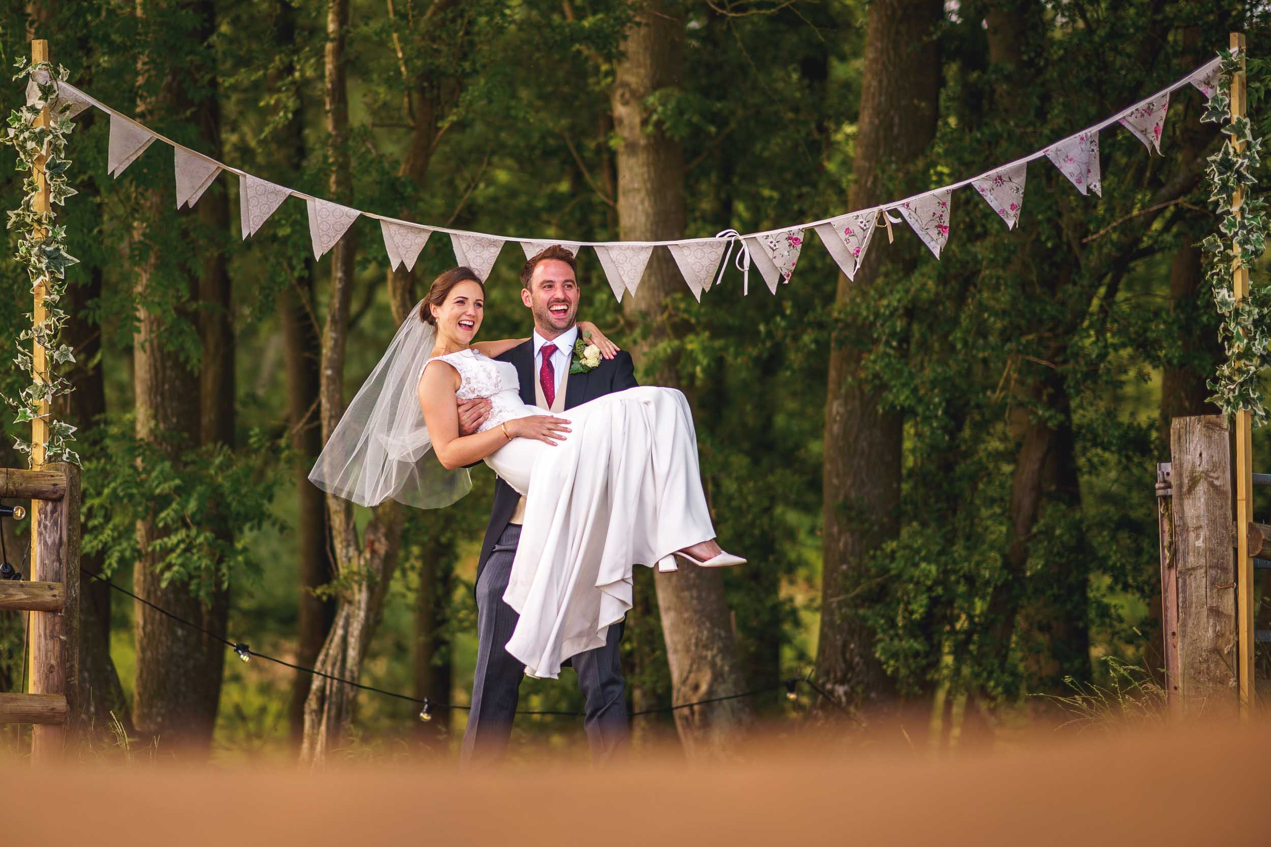Wedding photographers in Herefordshire, Herefordshire Wedding, Wedding Photographer, Farm house Wedding, Marquee Wedding in Herefordshire,