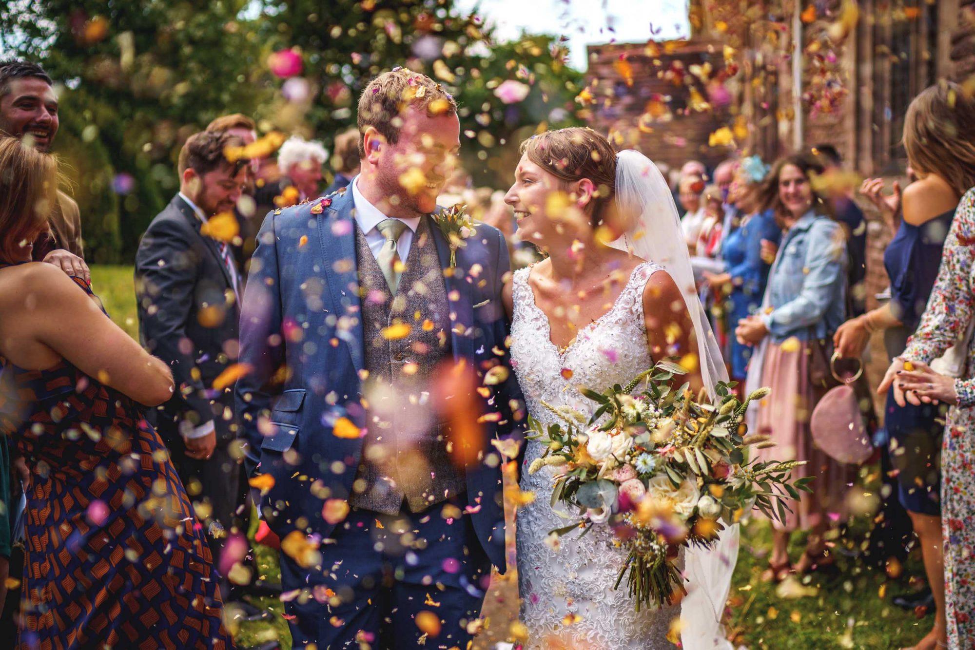 Lyde Court wedding photography, Wedding photographer Lyde Court, Lyde Court, Herefordshire Wedding Photographer, Weddiing photographers in Herefordshire,