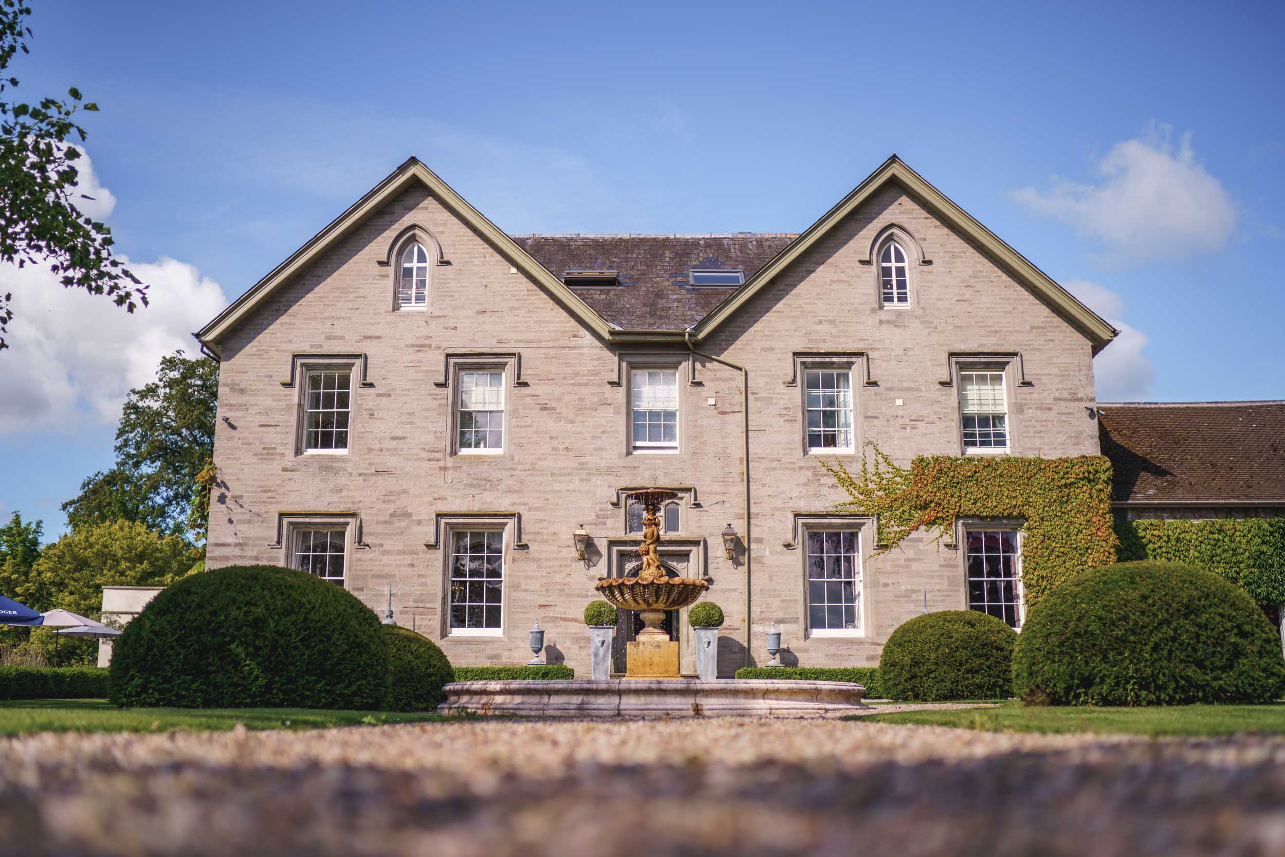 Lemore Manor Wedding Photographer, Wedding venue in Herefordshire, Lemore Manor Weddings, Lemore, Manor, Wedding, photography
