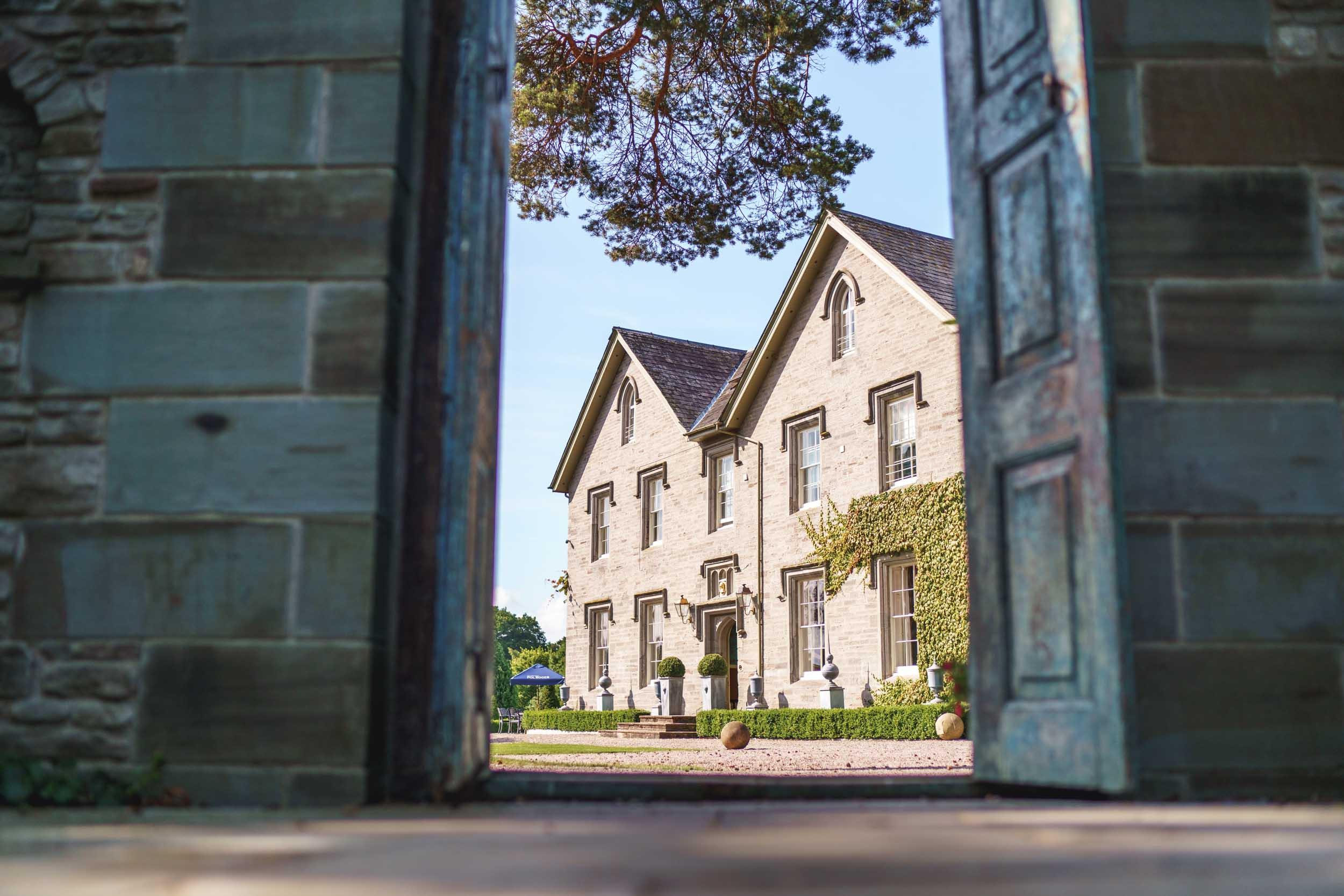 Lemore Manor Wedding Photographer, Wedding venue in Herefordshire, Lemore Manor Weddings, Lemore, Manor, Wedding, photography