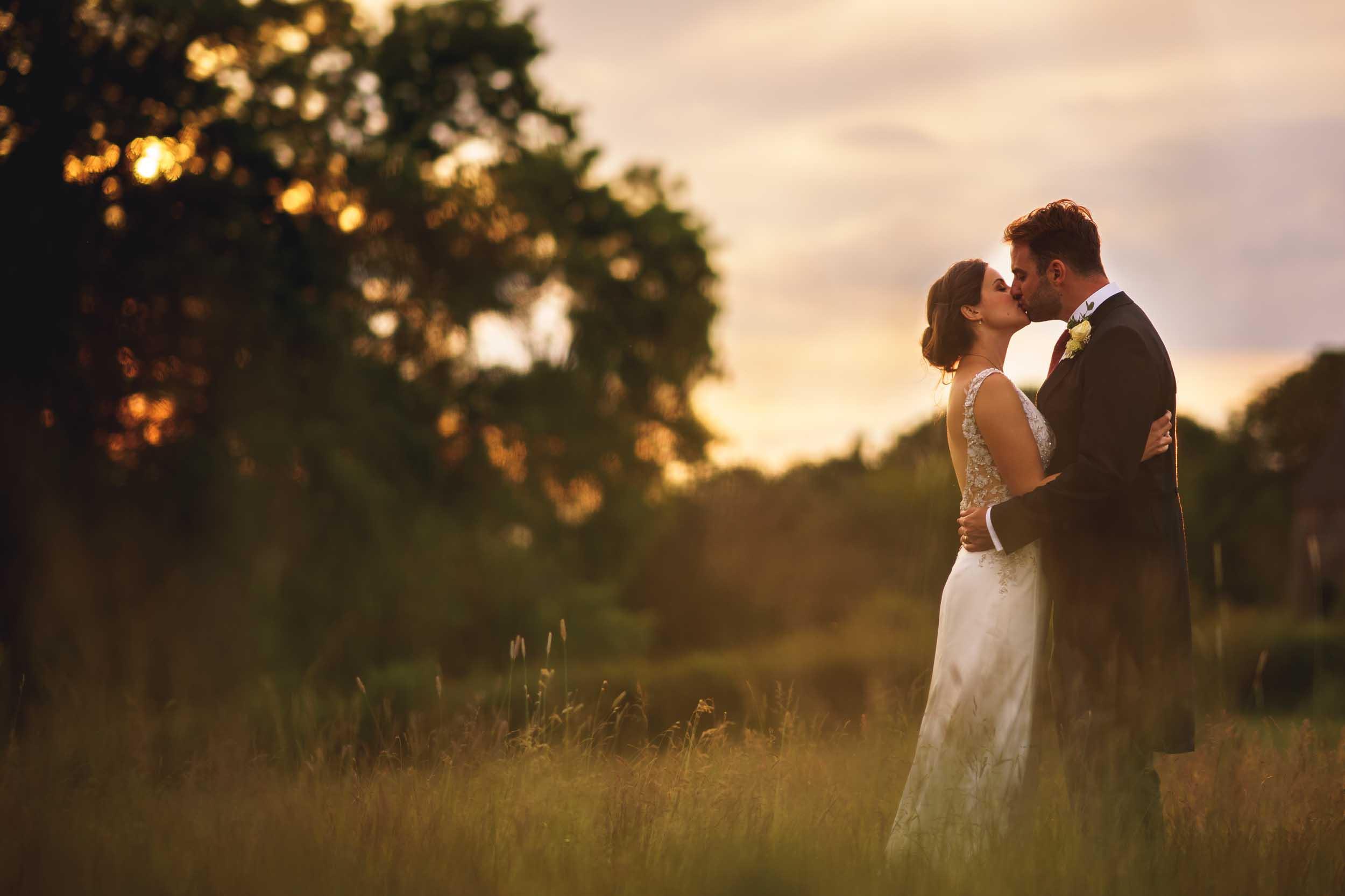 Wedding Photographers in Herefordshire, Herefordshire Wedding Photography