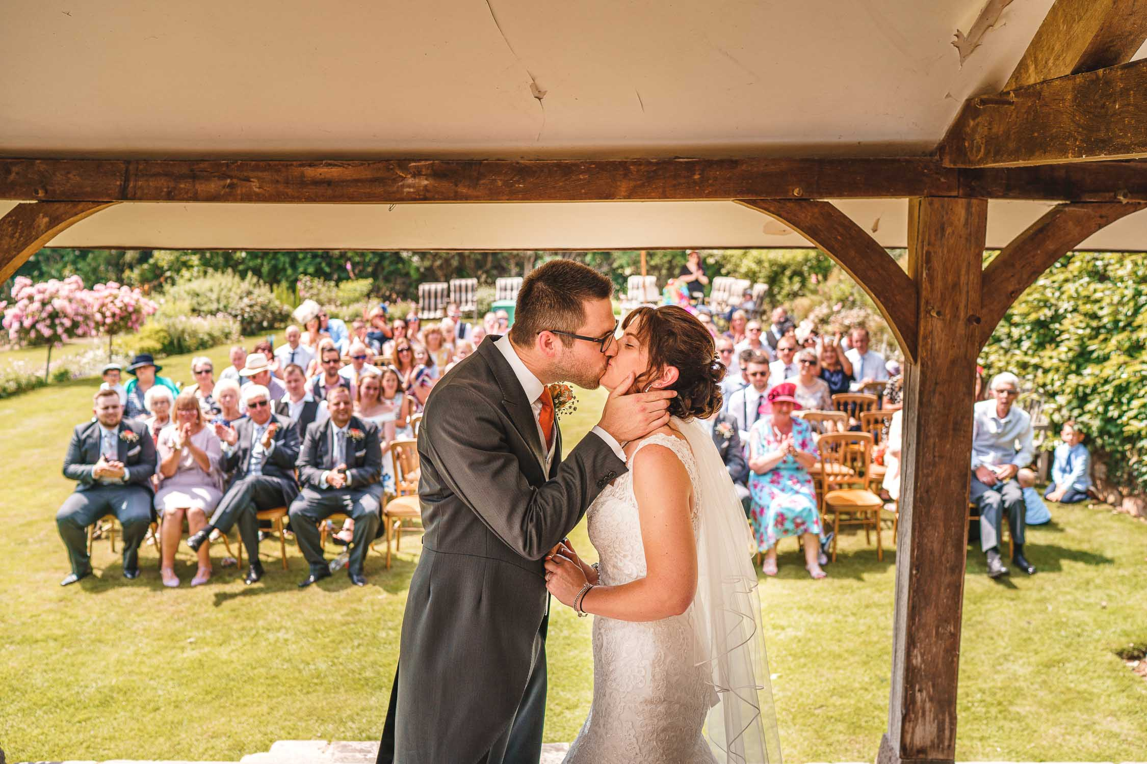 Lyde Arundel Wedding Photography, Wedding at Lyde Arundel, Lyde arundel wedding photographer