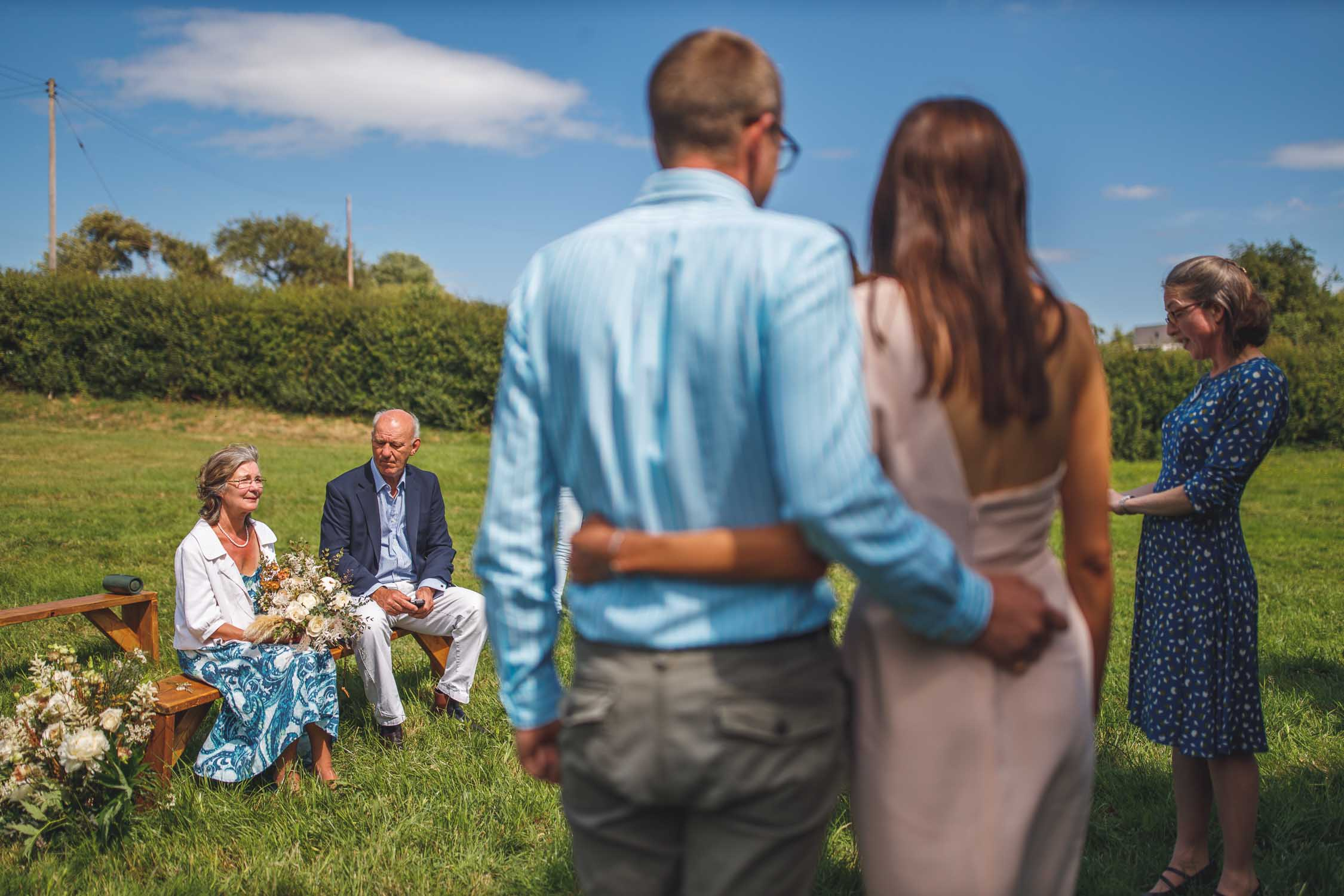 The Orchard at Munsley, Wedding Photography, Wedding at the Orchard at Munsley, Herefordshire wedding photographer, wedding photography  in Herefordshire