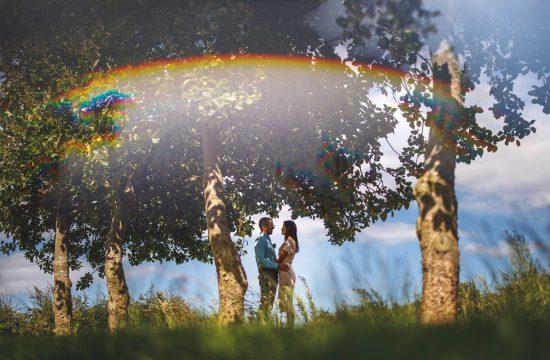 The Orchard at Munsley, Wedding Photography, Wedding at the Orchard at Munsley, Herefordshire wedding photographer, wedding photography in Herefordshire
