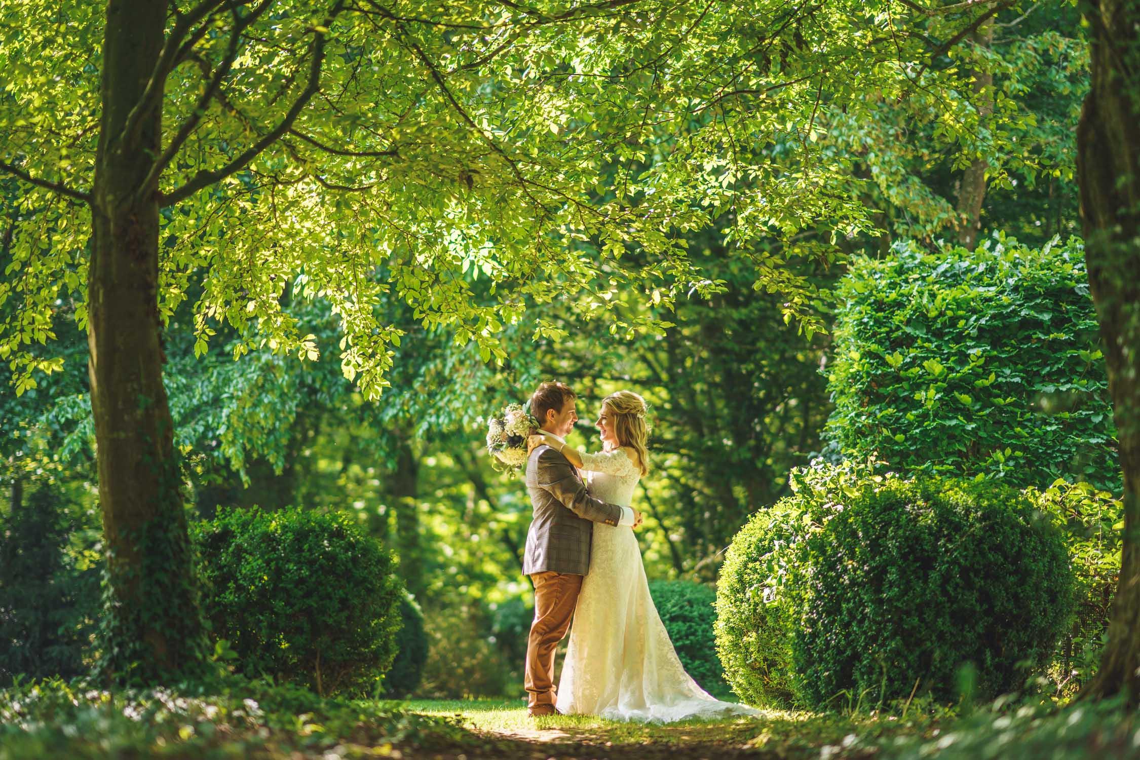 Cripps Barn Wedding Photography, Cripps Barn Wedding, Cotswolds Wedding photography, Cripps Barn, wedding photographers at Cripps Barn