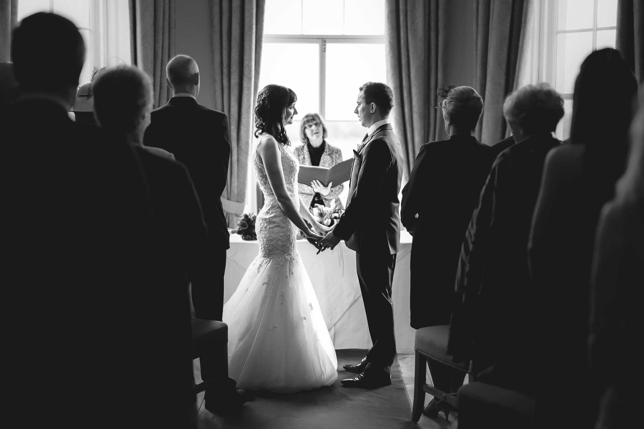Wedding photographer, Wedding Photographers in Herefordshire, West Midlands wedding photographer, Bride, Groom