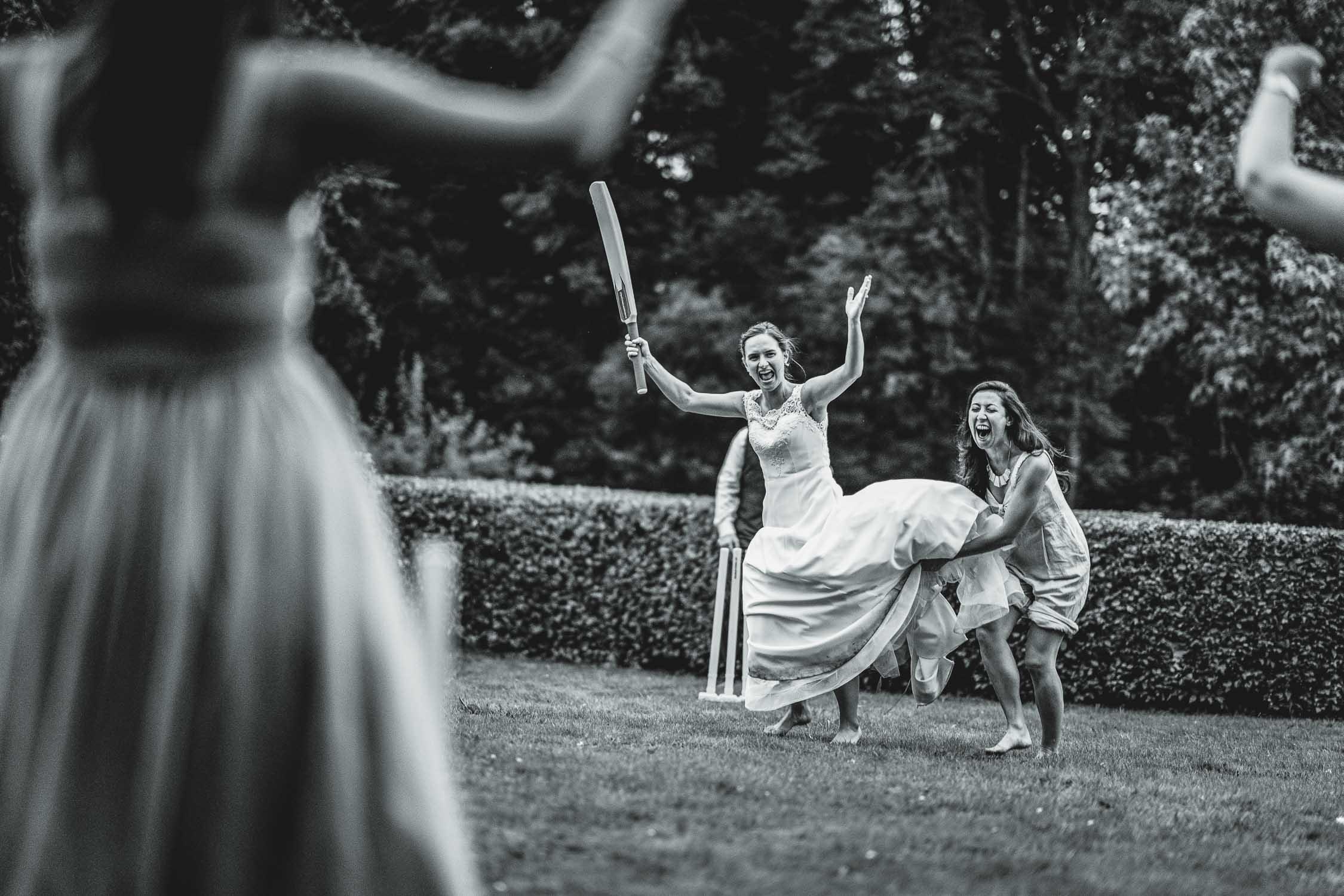 Helens Manor Herefordshire, Helens Manor Wedding Photographer, Wedding photography at Helens manor, Herefordshire, Wedding, Photographer