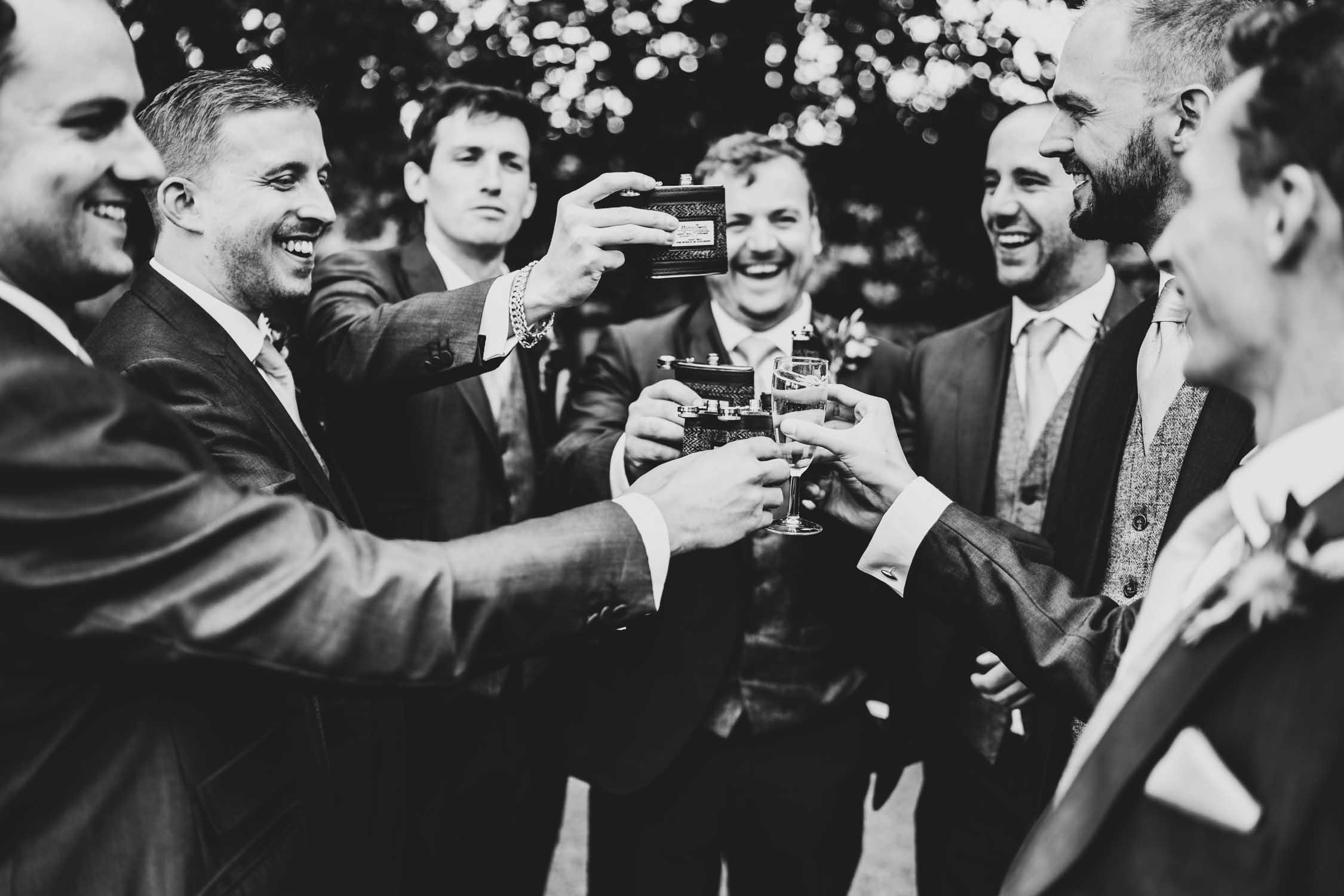 Lyde Court Wedding Photography, Wedding Photographer at Lyde Court, Lyde Court Herefordshire, Wedding venue in Herefordshire, Lyde Court Wedding