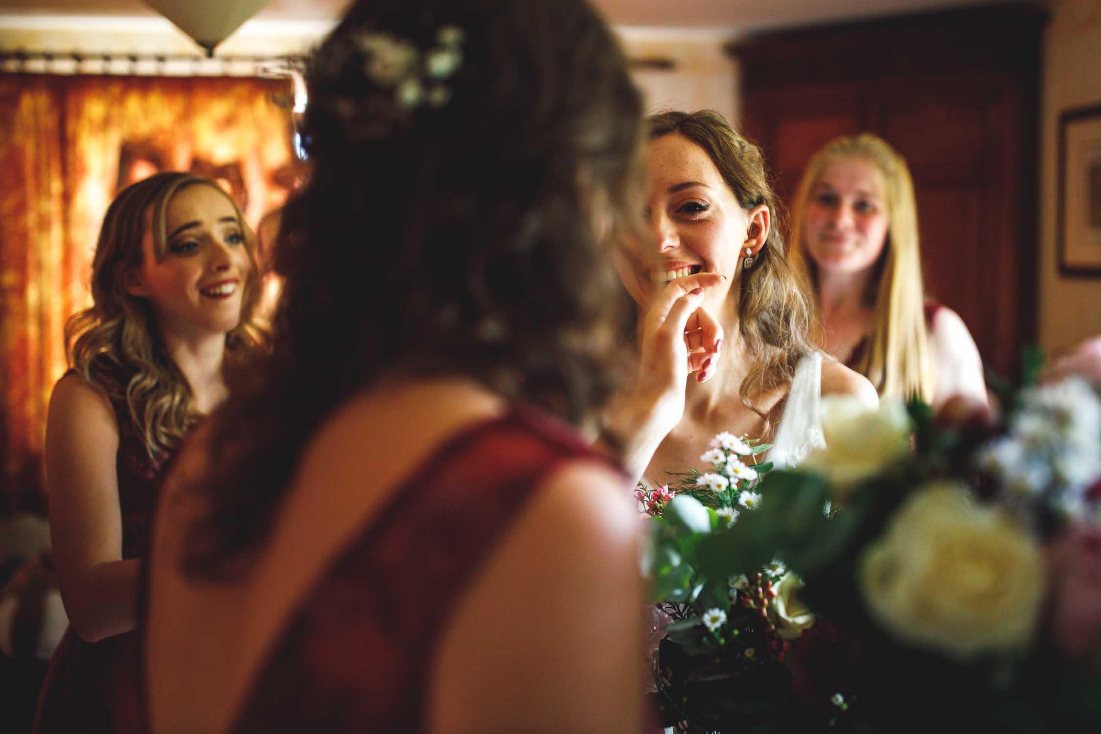 Wedding, Herefordshire, photography, Wedding Photographers in Herefordshire, Herefordshire wedding photography