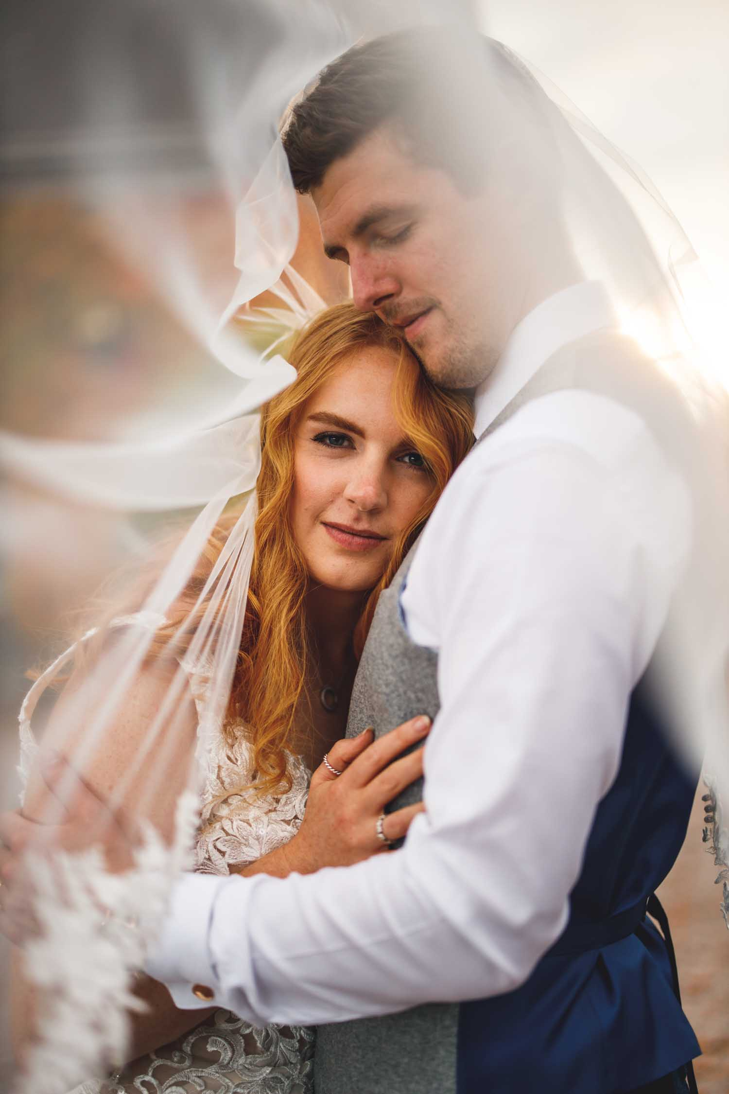 Wedding Photographer in Herefordshire, Lemore Manor Wedding, Wedding photography at Lemore Manor, Herefordshire Wedding Photographers