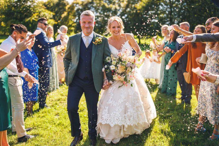 Dewsall Court Wedding Photography, Dewsall Court wedding photographer, Dewsall Court, Wedding venue in Herefordshire, Dewsall Court Wedding