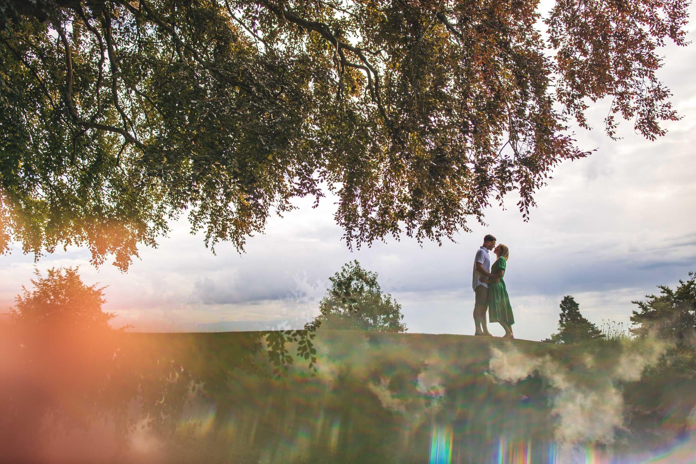 Bredenbury Wedding Photography, Herefordshire,