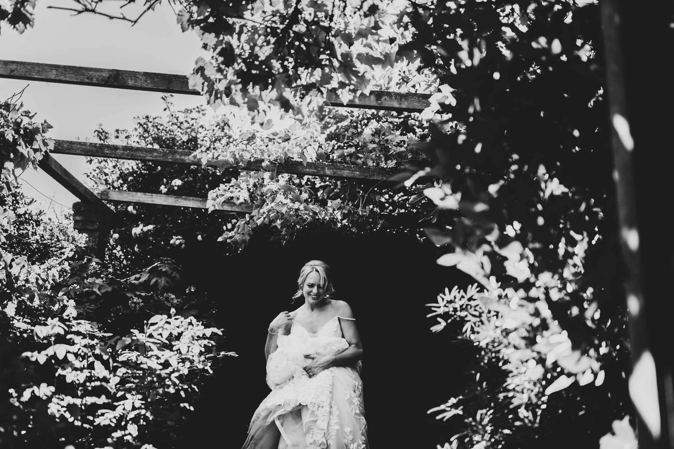 Dewsall Court Wedding Photography, Herefordshire