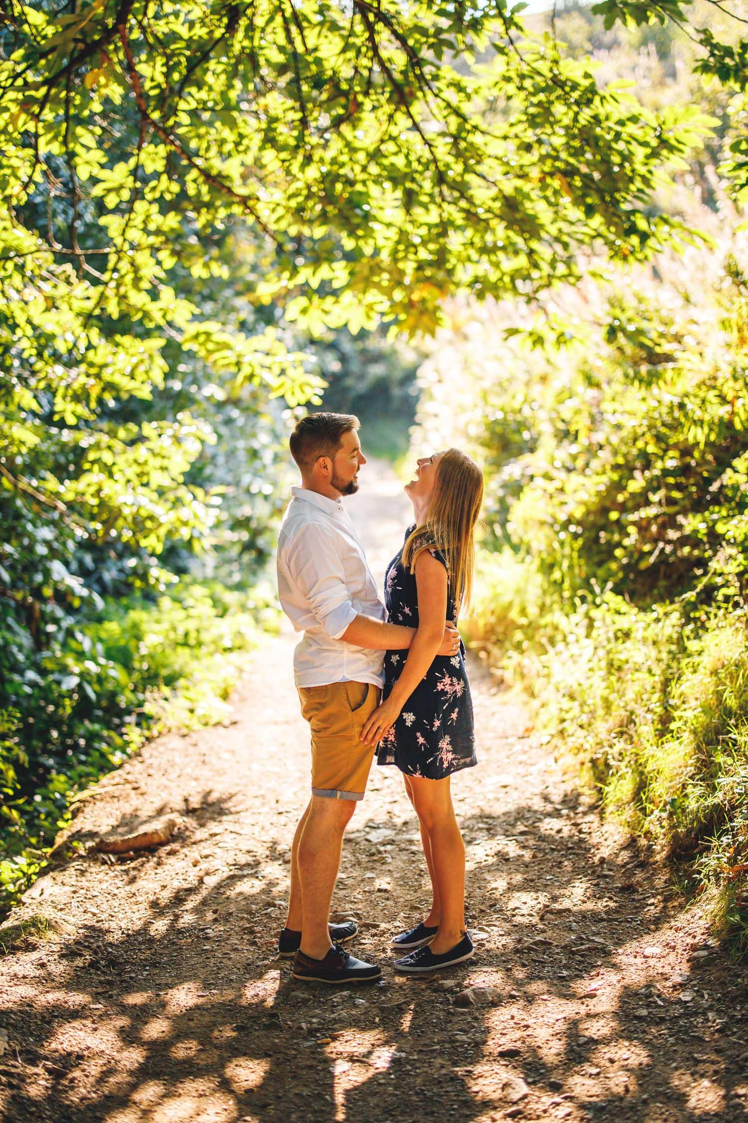 2020 wedding photography Highlights
