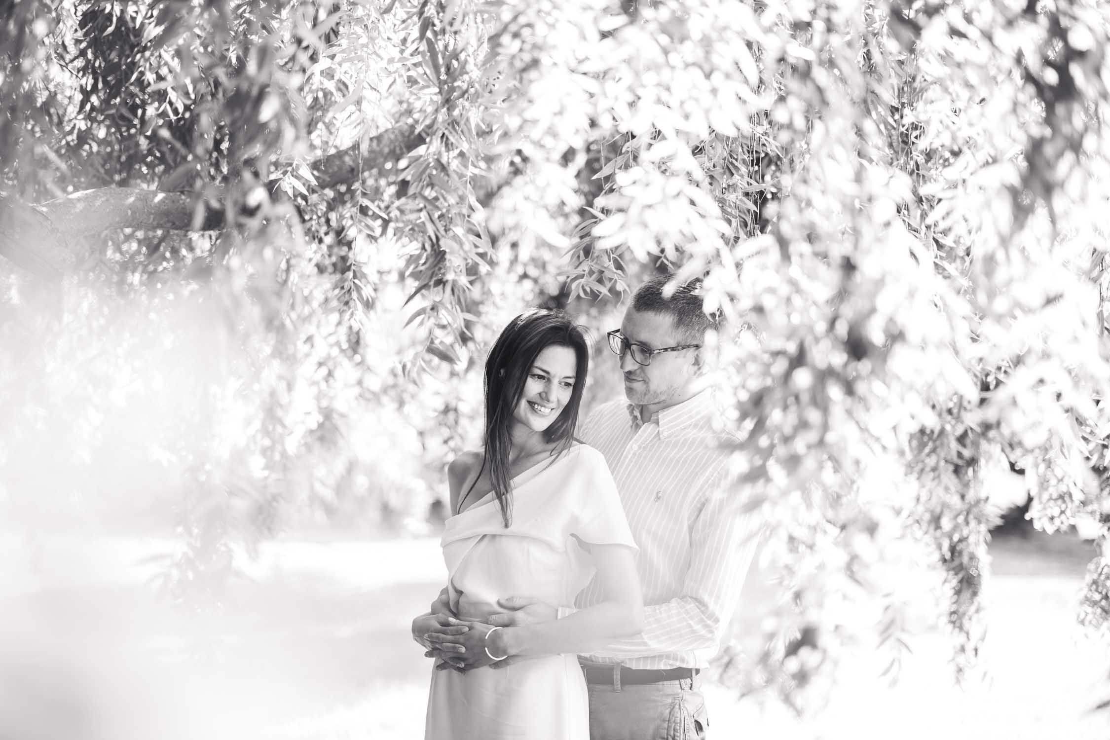 The Orchard at Munsley wedding photography, Herefordshire Wedding photographer